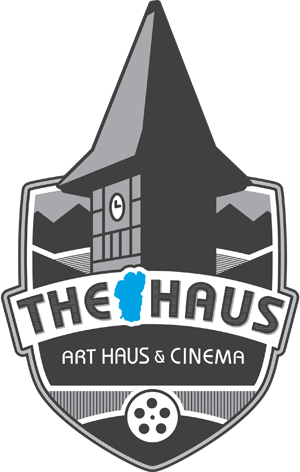 Tahoe Art Haus and Cinema