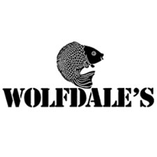 Wolfdales fine dining tahoe city